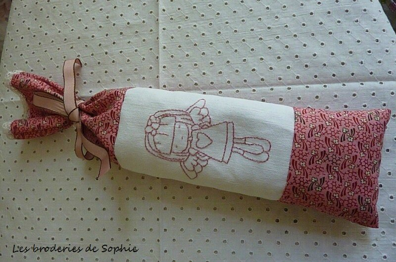 broderie ange (3)