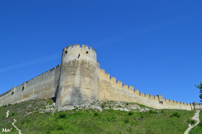180417_fort_st_andre_1