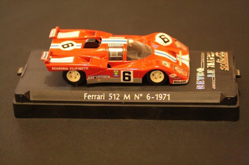 2433_Ferrari 512 M_01