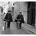 paris police proximite 1941