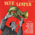 Lester Young - 1956 - Blue Lester (Savoy)