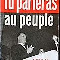 <b>Georges</b> SAUGE 1920-2012