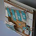 Card Love 02