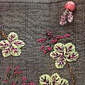 WindowsLiveWriter/AtelierPatchworkbroderiefrivolit_D96C/Photo 26-04-2014 10 23 25_2