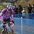 208 Yohann Corbihan Hennebont Cyclisme