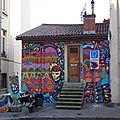 cdv_20131130_04_streetart