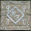 PPJC-entier-juin2004-quilté