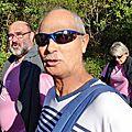 Marche ROSE 11 octobre 2015 (26)