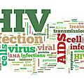 VIH: Les r