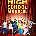 [visionnage post-enf... adolescence !] #4 : high school musical
