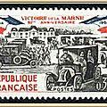 Victoire de la Marne