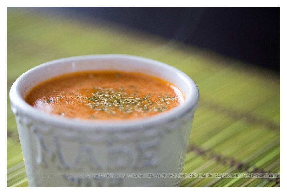 soupe mars 2014-5 bord