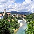 Udine-san daniele del <b>Friouli</b>
