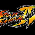 <b>Street</b> <b>fighter</b> IV - Here come a new challenger!!!
