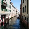 Italie: Venise 03