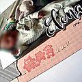 [page] elena (bis)