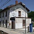 Dieupentale (Tarn-et-Garonne - 82)
