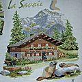10 La Savoie