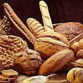 Faites du pain
