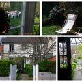 Villa Lofoten, Le Touquet