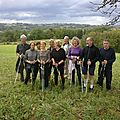 942. 25 octobre 2011 Le Puy Leyrat