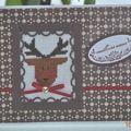 Cartes de voeux 2011