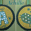 Achille2
