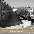 Bêtisier des Mairies (6)