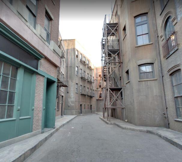 hennesy street1