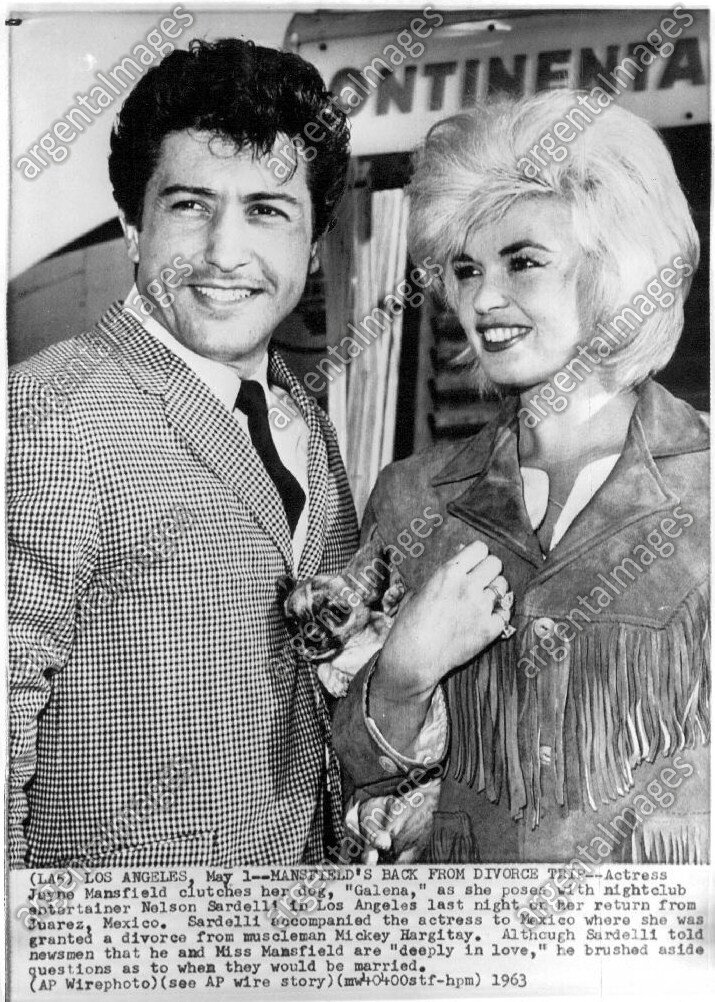 jayne-1963-05-01-with_nelson_sardelli-1
