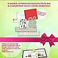 HD_Cabana_210x297_Concours_V2