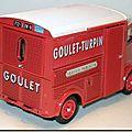 Citroen Type H Goulet Turpin 02