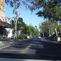 south california road trip 199