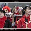 LaGrandeParade-Carnaval2Wazemmes2008-217