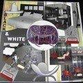 Black & white (PG - publié le 30/01/08)