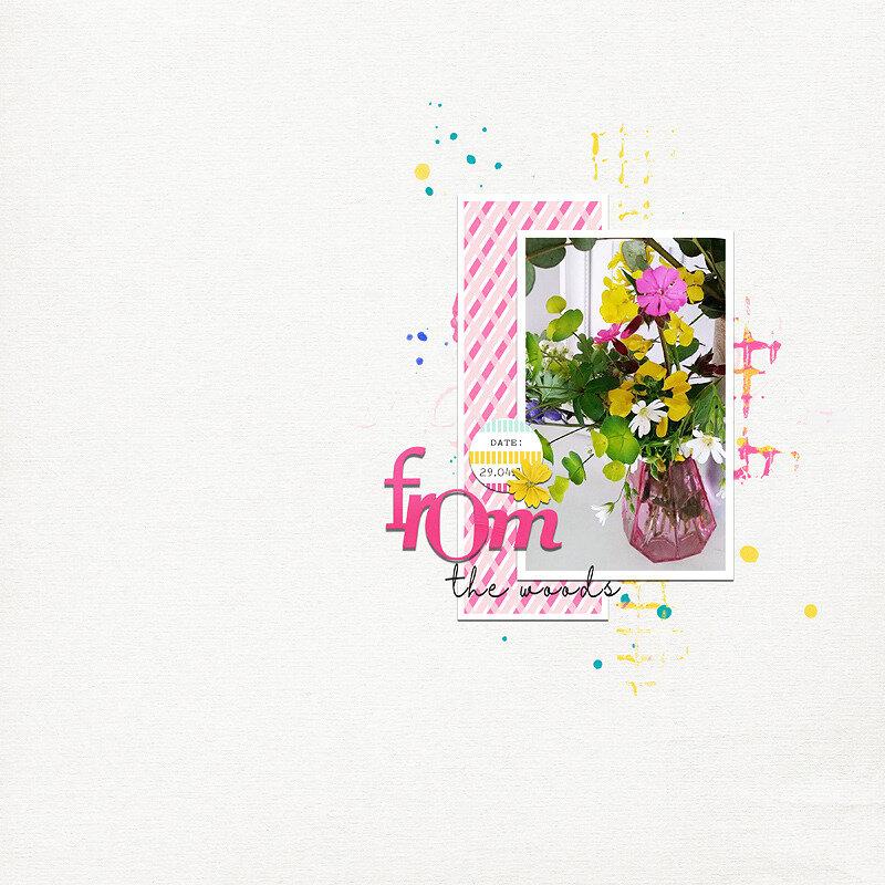 bouquet 29 avr 18 copie