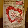 Saint Valentin ! #1