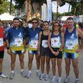 Courir pour une Fleur 2009 005