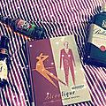 Alcoolique - Dean HASPIEL & Jonathan AMES