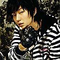 Le Nouvel Homme de Ma Vie... ( Lee Jun Ki *o* )