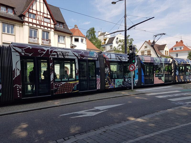 tram FAILE (1)