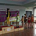 compétition Valence - 52