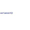 2.1 comparaison d'une moyenne observée avec une moyenne théorique