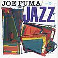 Joe_Puma___1958___Jazz_Quartet_and_Trio__Jubilee_