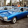 Citroen GS club break (Retrorencard fevrier 2013) 01