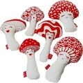 paapii-deign-diy-mushroom-family-soft-toy-baby