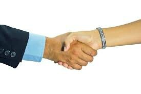 MA vérité sur le blogging et les partenariats