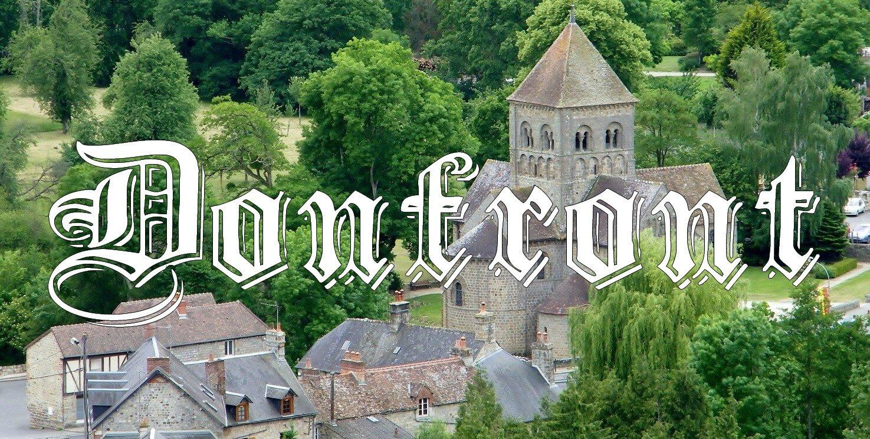 Place-du-Panorama--L-eglise-Notre-Dame-sur-l-Eau--Dom b