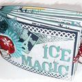Ice Magic (publié le 8/2/11)