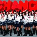 AKB48 n°1 @<b>ORICON</b> 2010